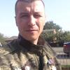 Ангел, 39, г.Пермь
