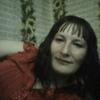 Евгения, 34, г.Волосово