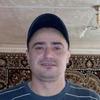 Denis, 37, г.Каспийск