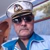 Михайл, 63, г.Короча