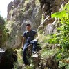 Неъматжон, 36, г.Черкесск
