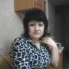 Людмила, 45, г.Залесово