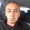 александр, 41, г.Симферополь