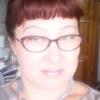 Елена Зверева, 50, г.Магнитогорск