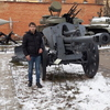 Михаил, 29, г.Вязьма