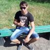 Тоша, 19, г.Тайшет