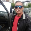 АЛЕКСНДР, 61, г.Туринск