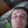 Юрий, 36, г.Кунгур
