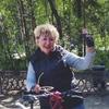 Лилия, 59, г.Мурманск