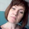 Евгения, 36, г.Рязань