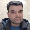Евгений, 36, г.Саранск