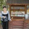 Ирина, 36, г.Ульяновск