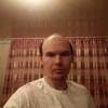 Павел, 27, г.Киселевск