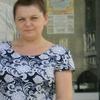 Татьяна, 30, г.Морозовск