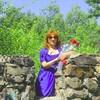 Ольга, 53, г.Арсеньев
