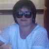 Римма, 49, г.Оренбург