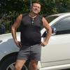 Роберт, 39, г.Набережные Челны