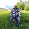 Равшанбек, 63, г.Смоленск
