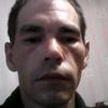 Валентин, 32, г.Сыктывкар