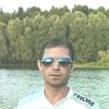 Вильдан, 31, г.Тобольск