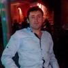Сергей, 31, г.Сковородино