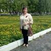 Татьяна, 45, г.Горшечное