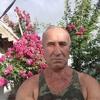 sergei, 58, г.Котельниково