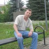 александр, 49, г.Лукоянов