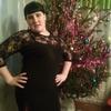 Вера Сугатова, 26, г.Заринск