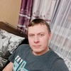 Максим, 38, г.Воронеж