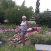 ИРИНА, 51, г.Выползово