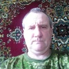 Андрей Рожков, 51, г.Волгоград