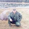 Олег, 43, г.Выборг