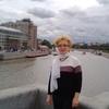 Люблвь, 59, г.Электросталь