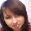 Ирина, 30, г.Лев Толстой