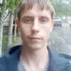 Саша, 30, г.Сургут