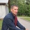 Алексей, 32, г.Пенза
