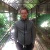 Илья, 33, г.Сходня