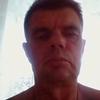 Сергей, 20, г.Самара