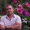 Андрей, 44, г.Губкинский (Тюменская обл.)