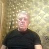 валентин, 59, г.Великие Луки