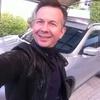 Klim, 42, г.Крымск