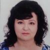 Танзиля, 59, г.Актаныш