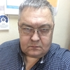 Виктор, 59, г.Серпухов