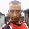 Евгений, 38, г.Исетское