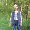 Вячеслав Анатольевич, 42, г.Екатеринославка