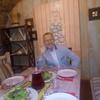Александр, 53, г.Симферополь