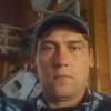 Дима, 34, г.Курган
