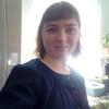 лена, 26, г.Слюдянка