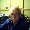 Роман, 67, г.Черкесск